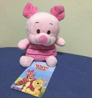 Disney Piglet (Buy 2 free 1)