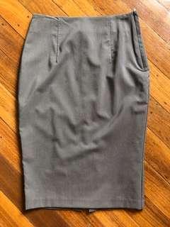 Portmans Skirt 10