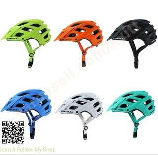 🚚 Cairbull bicycle Helmet safety scooter helmet