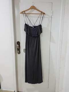 Maxi Dress. #dec30