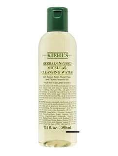 KIEHL'S Cleansing Water