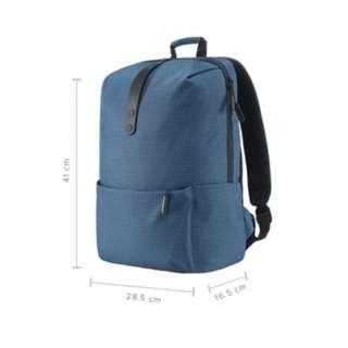 Xiaomi Laptop Bag