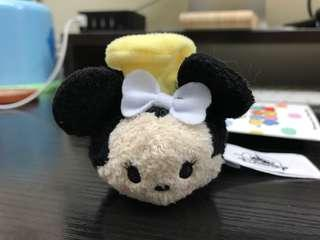 Disney Tsum Tsum Minnie