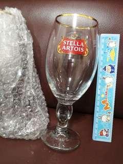 STELLA ARTOIS靚靚酒杯