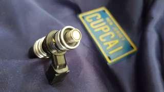 KingDrag injector for Yamaha Y 15 276/300cc