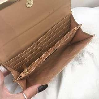 collete wallet