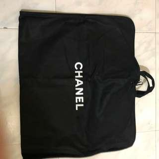 Chanel dust bag 200for1