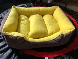 Pet beds 45x55cm