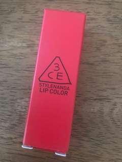 Stylenanda Lip Color