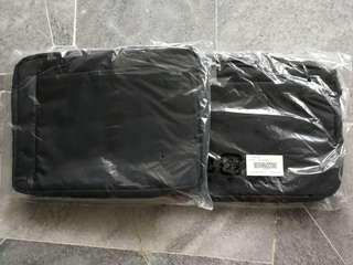 Asus Laptop Bag 14inches