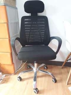 COMPUTER / GAMING CHAIR