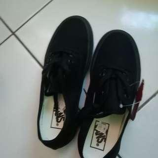Vans off the wall reprice
