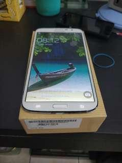 Samsung Mega 6.3 White 16GB