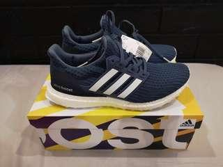 Adidas Ultraboost 4.0 Blue