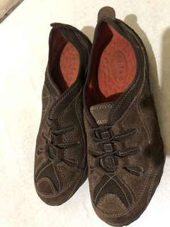 2587622cf46fe Clarks shoes