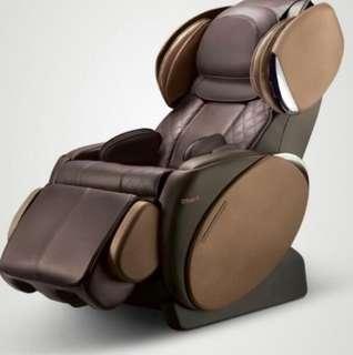 🎀Osim uMagic Massage Chair w warranty🎀