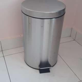 Ikea Dustbin