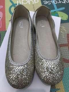 Girls Shoes (Kids)