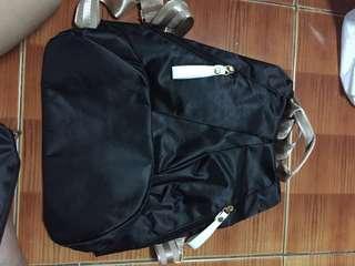 3 in 1 Korean Bag