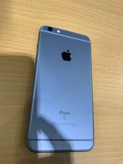 🚚 iPhone 6s Plus 16g