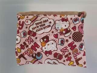 BN Hello Kitty Tote Bag