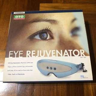 OTO Eye Rejuvenator / Massager