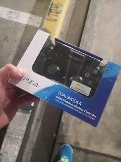 🚚 Brand New Original Wireless PS4 Controller with Warranty