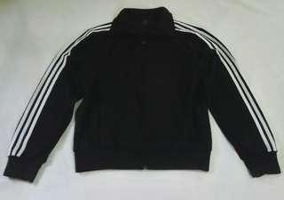 Authentic Adidas Jacket