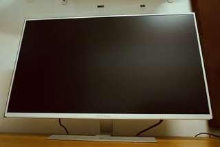 Viewsonic 32 inch monitor 2K resolution