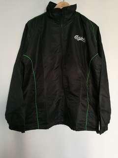 🆕 Carlsberg Jacket