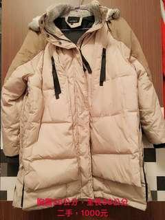 🚚 秋冬外套
