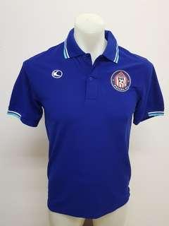Felcra FC Polo Shirt