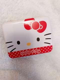 🚚 Kitty卡盒+小卡
