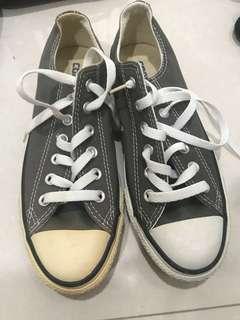 EUR37.5 Converse Sneakers