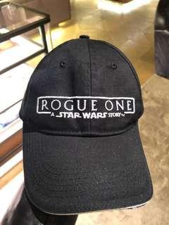 star wars rogue one Cap帽