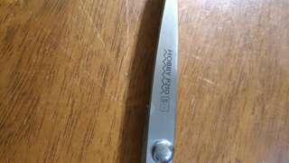 🚚 裁縫剪刀