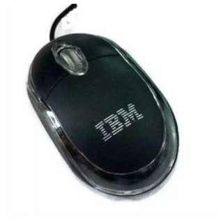 Basic Computer Mouse