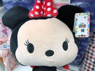 🚚 Tsum Tsum Cushion Plush