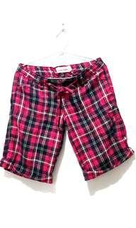 Cool Teens Pink Girls Pants (Celana Pink Anak)