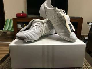 buy popular 046e0 a2d02 Adidas Copa Mundial