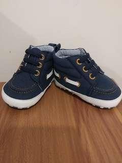 英國Primark BB 鞋 (只著過1次)