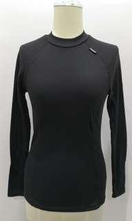 Decathlon warm layer wear