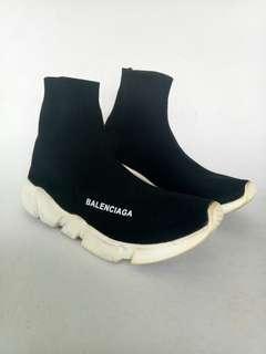 Balenciaga speed trainer
