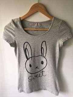#MRTSengkang Rabbit top
