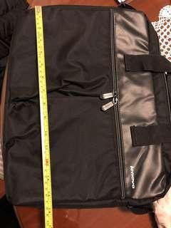 手提電腦袋,15吋