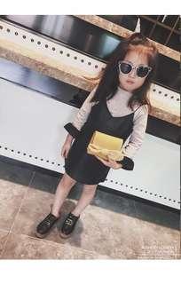 Mini girls bag