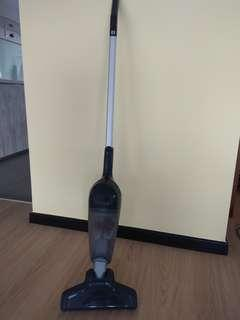 Black and decker vacumn cleaner