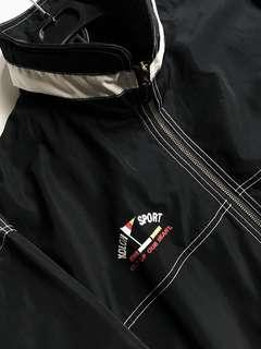 Kolon Sport Jacket
