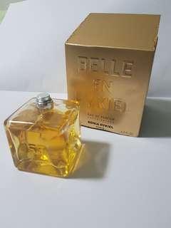 Belle En Rykiel Sonia Rykiel perfume
