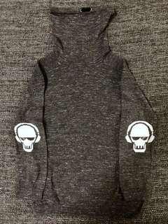 Zara Boys Sweater (Size 6 / 116cm)